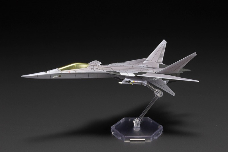 XFA-27 〈For Modelers Edition〉